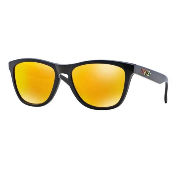 Oakley  9013 SOLE 24-325  700285585185  24-325