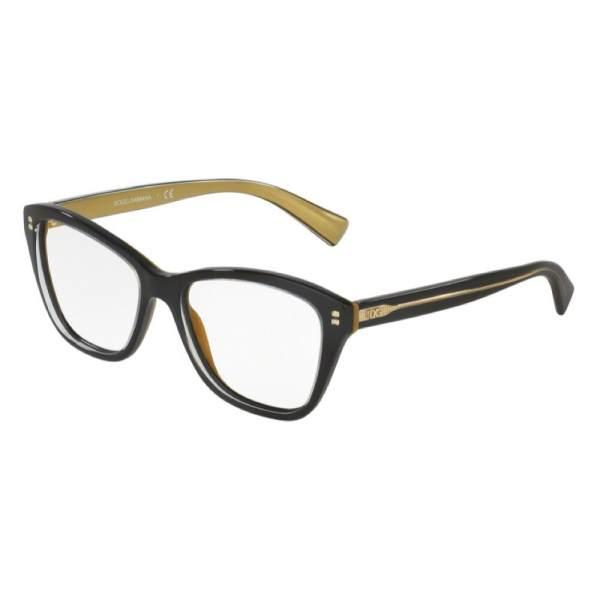Dolce & Gabbana  3249 VISTA 2955  8053672543575  2955