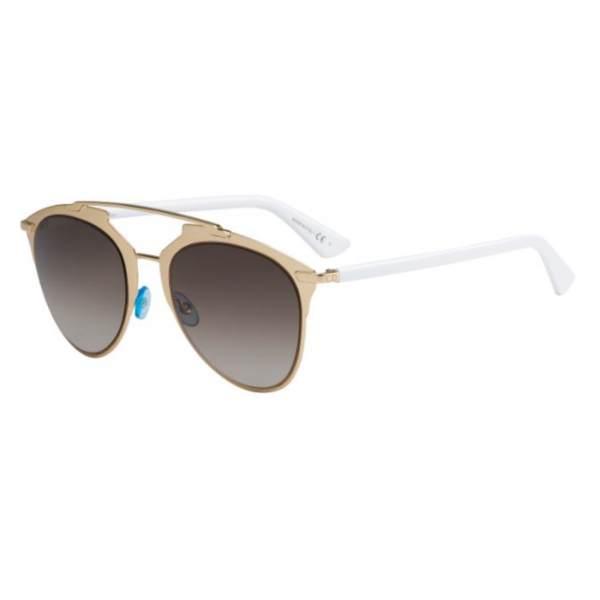 Dior Diorreflected 31U/HA ROSEGD WHITE 762753093639 31U/HA ROSEGD WHITE