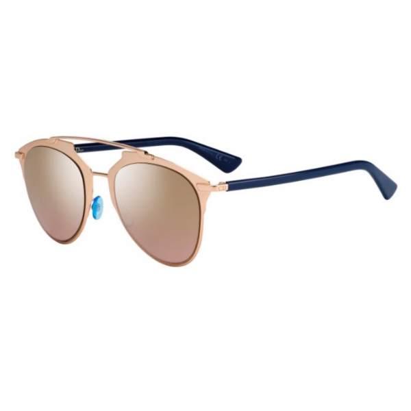 Dior  Diorreflected 321/0R GDCPPR BLUE  762753093714  321/0R GDCPPR BLUE
