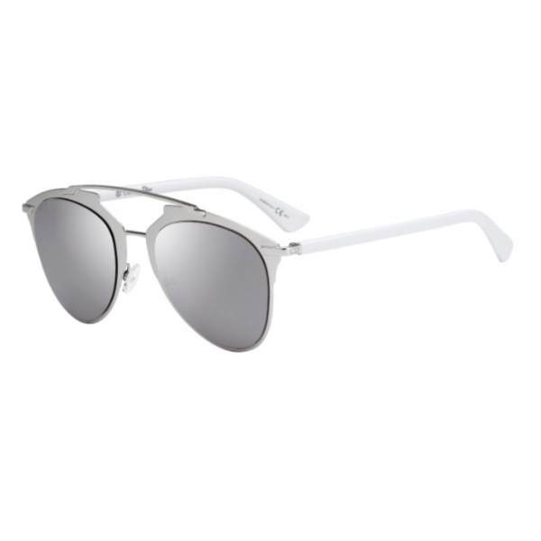 Dior Diorreflected 85L/DC PALLAD WHITE 762753093738 85L/DC PALLAD WHITE