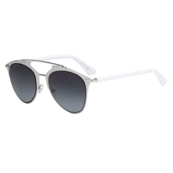 Dior Diorreflected 85L/HD PALLAD WHITE 762753256102 85L/HD PALLAD WHITE