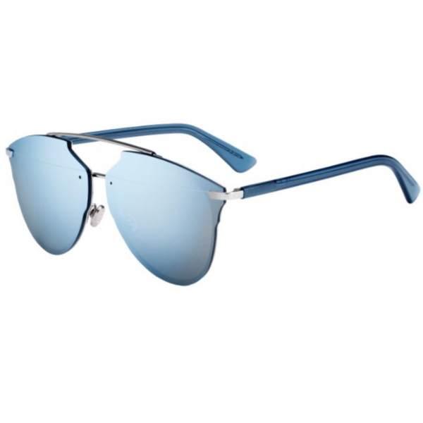 Dior Diorreflectedp S62/RQ RUTHEN BLUE 762753402806 S62/RQ RUTHEN BLUE