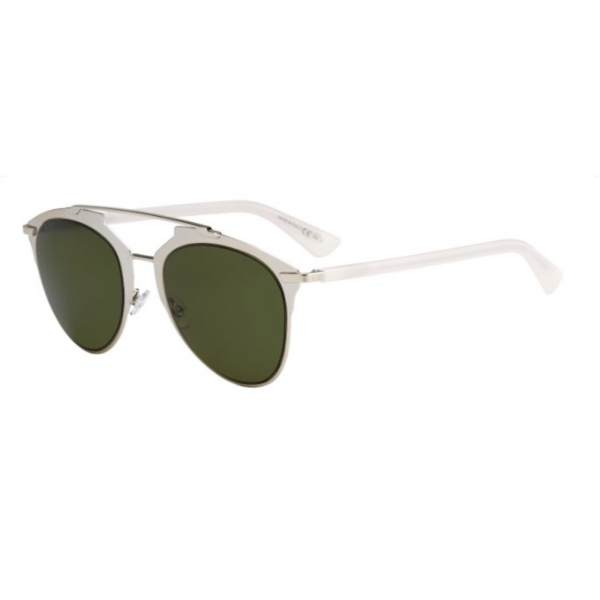 Dior  Diorreflected TUP/1E GOLD WHITE  762753982353  TUP/1E GOLD WHITE