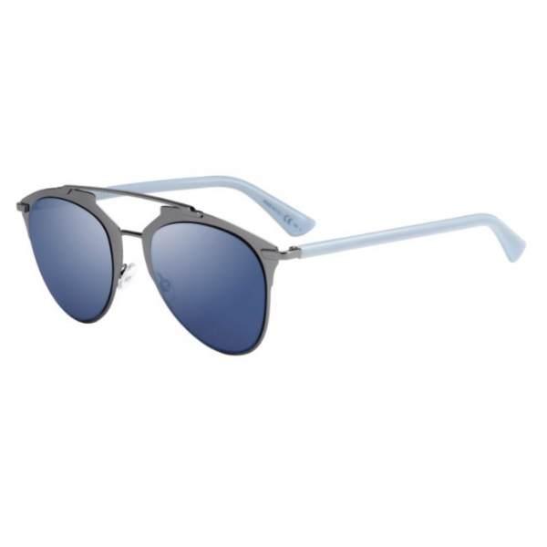 Dior Diorreflected TUY/XT DKRUTH BLUE 762753982360 TUY/XT DKRUTH BLUE