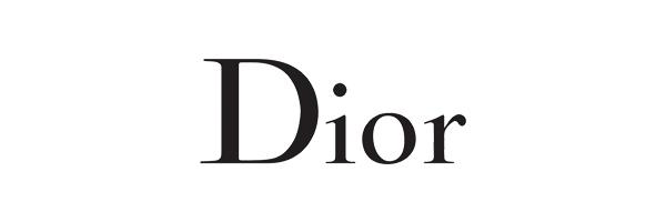 Visualizza tutti i prodotti Dior