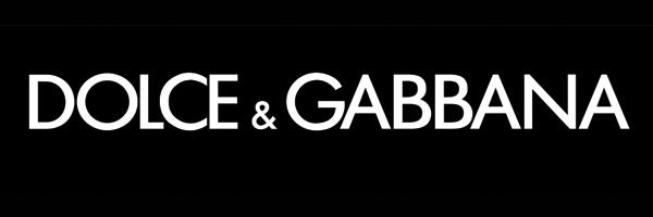 Visualizza tutti i prodotti Dolce & Gabbana