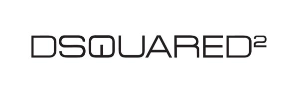 Visualizza tutti i prodotti Dsquared2