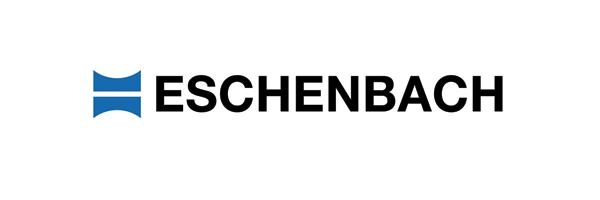 Visualizza tutti i prodotti Eschenbach