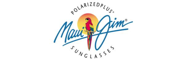 Visualizza tutti i prodotti Maui Jim