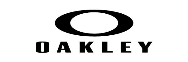 Visualizza tutti i prodotti Oakley