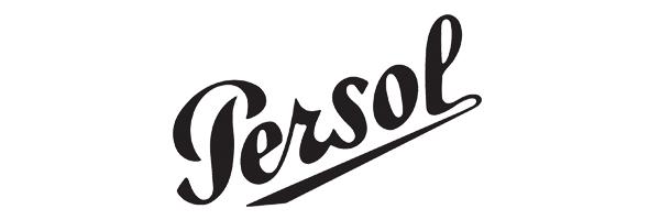 Visualizza tutti i prodotti Persol