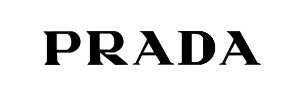 Visualizza tutti i prodotti Prada