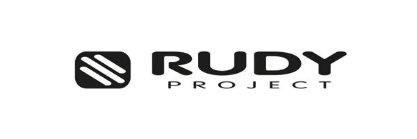 Visualizza tutti i prodotti Rudy Project