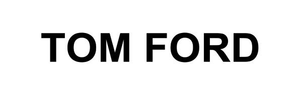 Visualizza tutti i prodotti Tom Ford