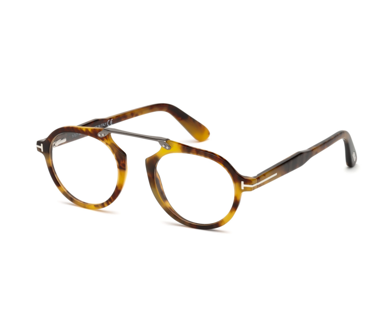 Tom Ford FT5494 cod. colore 052 dHfimCISe