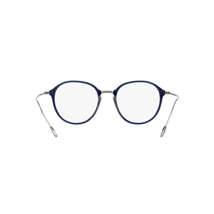 Occhiali da Vista Giorgio Armani AR7148 5088 oRyK6uJ