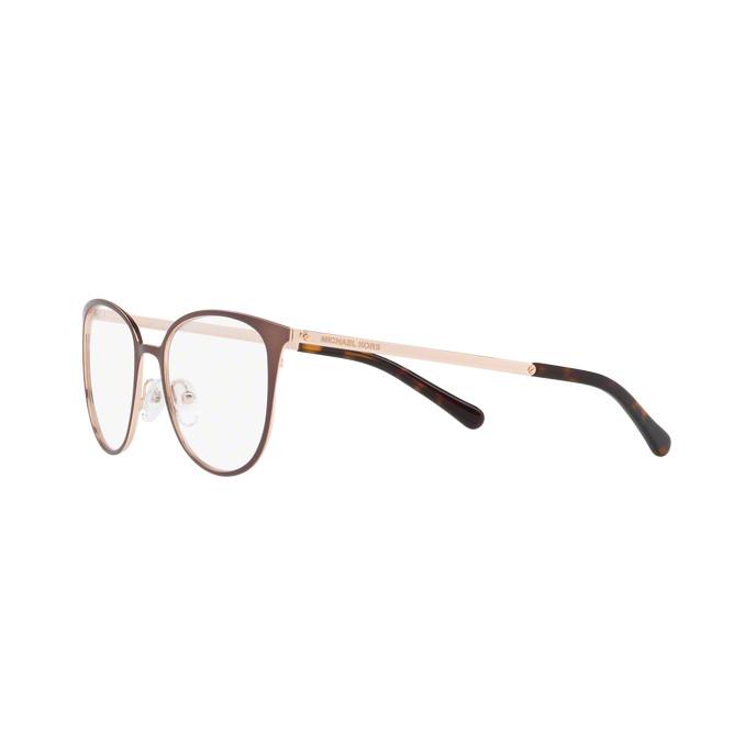Occhiali da Vista Michael Kors Lil MK 3017 (1188) 1XsPL6Xi