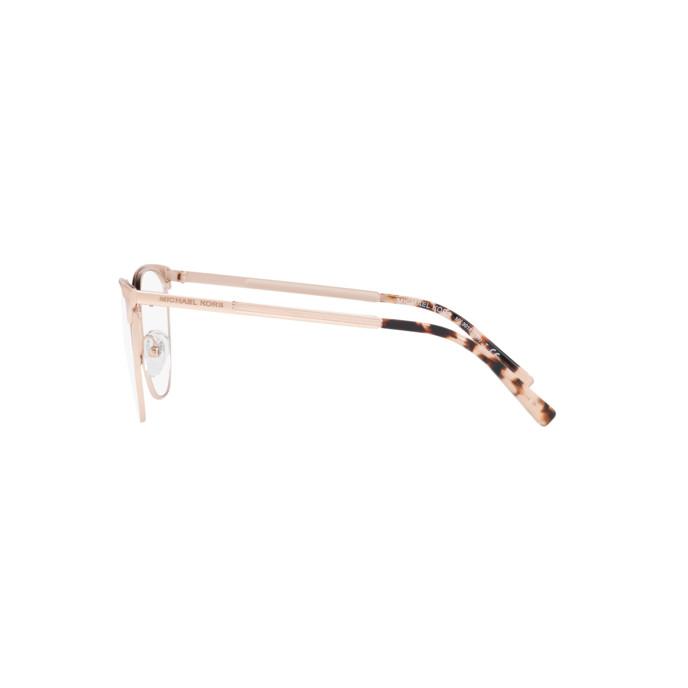 qualità superiore 358cf 74b2e OCCHIALE DA VISTA MICHAEL KORS MK3018 NAO VISTA 1194 Calibro 54