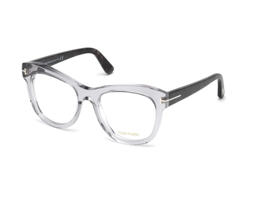 Occhiali da Vista Tom Ford FT5463 020 ISNb1pjE