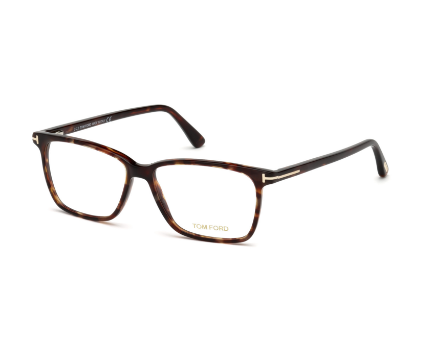 Occhiali da Vista Tom Ford FT5478-B 054 yAotE
