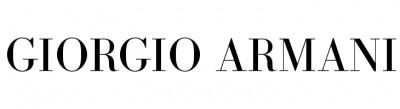 Visualizza tutti i prodotti Giorgio Armani