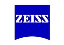 Visualizza tutti i prodotti Zeiss