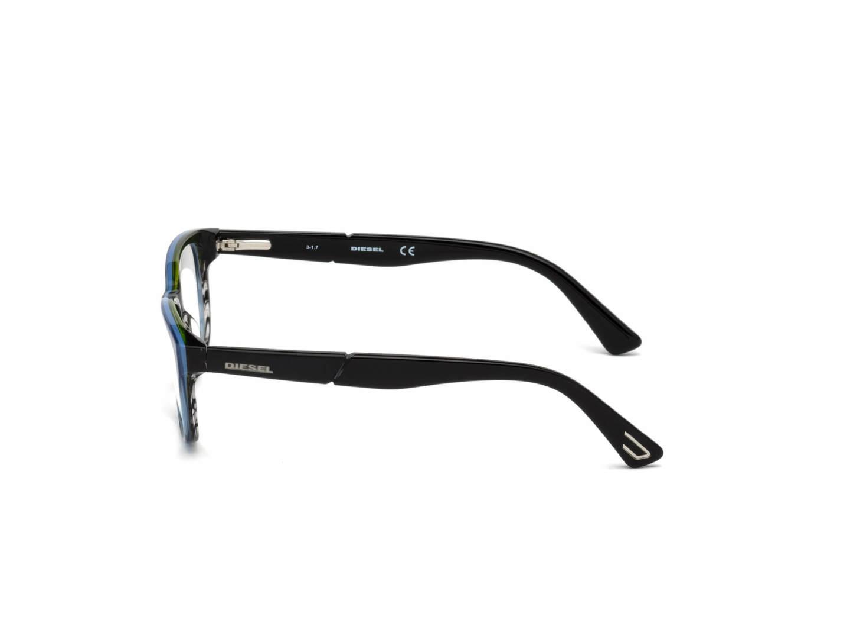 Occhiali da Vista Diesel DL5265 092 47udU