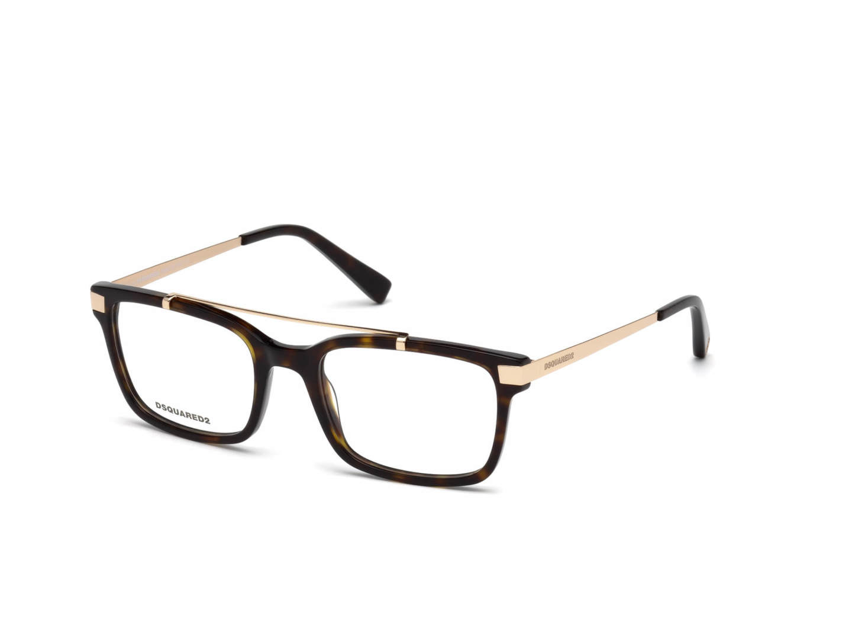 Occhiali da Vista Dsquared2 DQ5209 052 5Cz4Ia8R