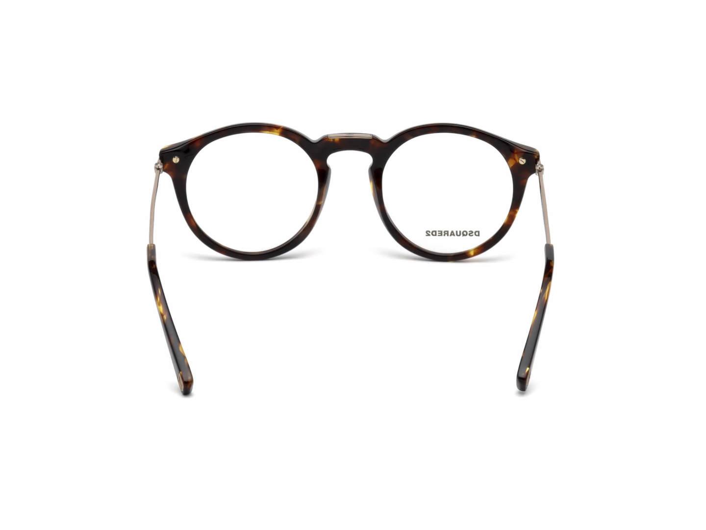 Occhiali da Vista Dsquared2 DQ5211 055 jDq0C