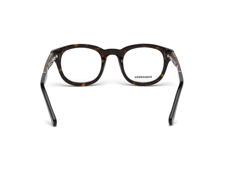 Occhiali da Vista Dsquared2 DQ5230 052 R9NpXG4oQS