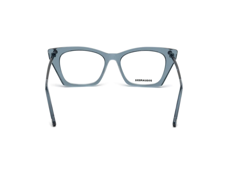 Occhiali da Vista Dsquared2 DQ5245 084 NAhATe