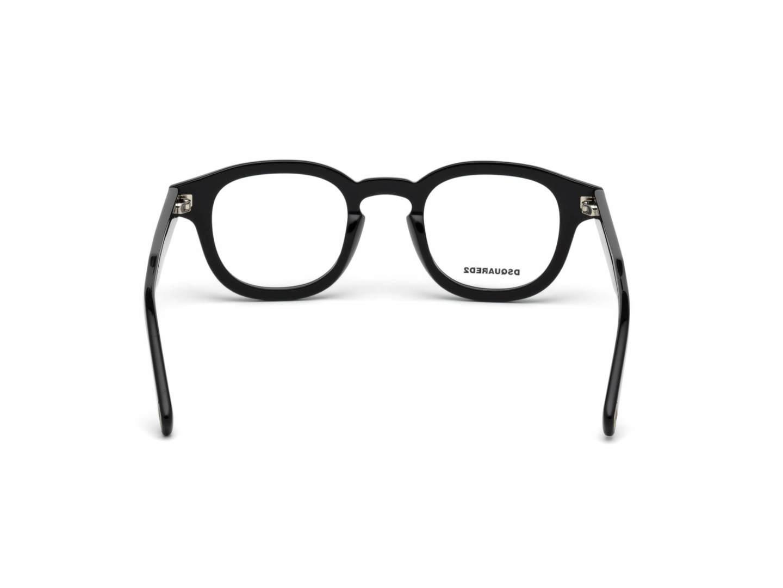 Occhiali da Vista Dsquared2 DQ5229 01A xCQnUhTh