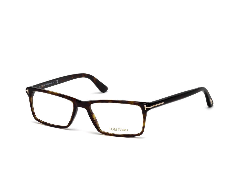 Occhiali da Vista Tom Ford FT5408 052 eRsbE