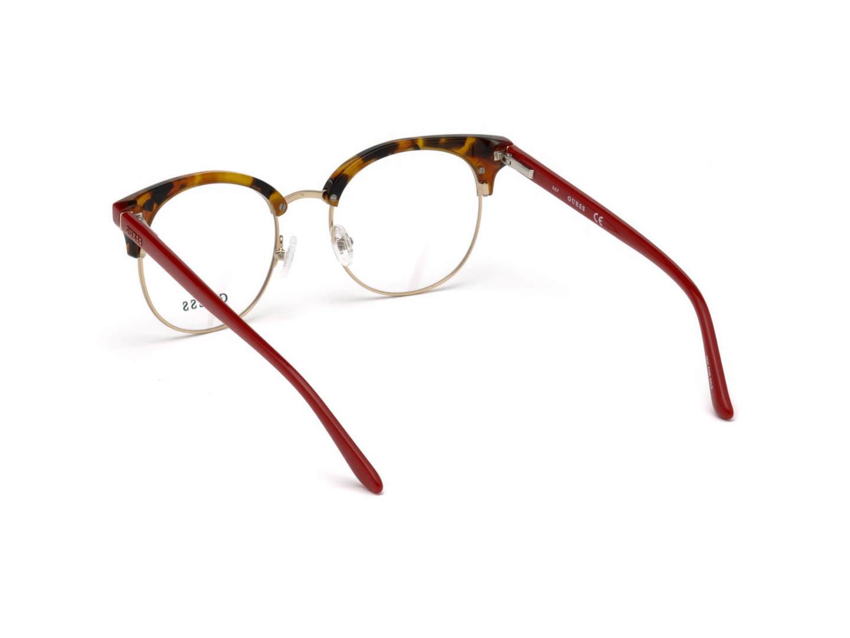 Occhiali da Vista Guess GU 2671 055 LWGwHJWrbI
