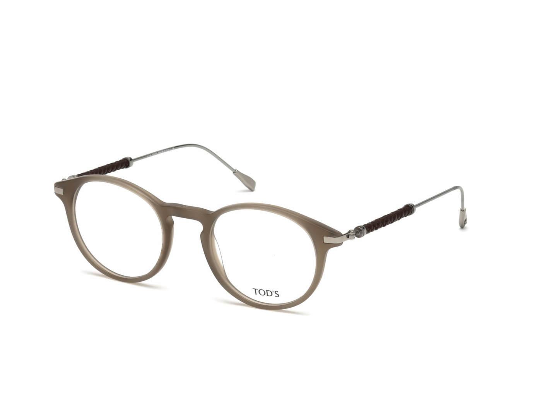 Occhiali da Vista TODS TO5170 020 ik4S8