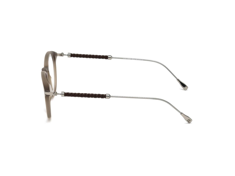 Occhiali da Vista TODS TO5170 020 qU6anKDeXc