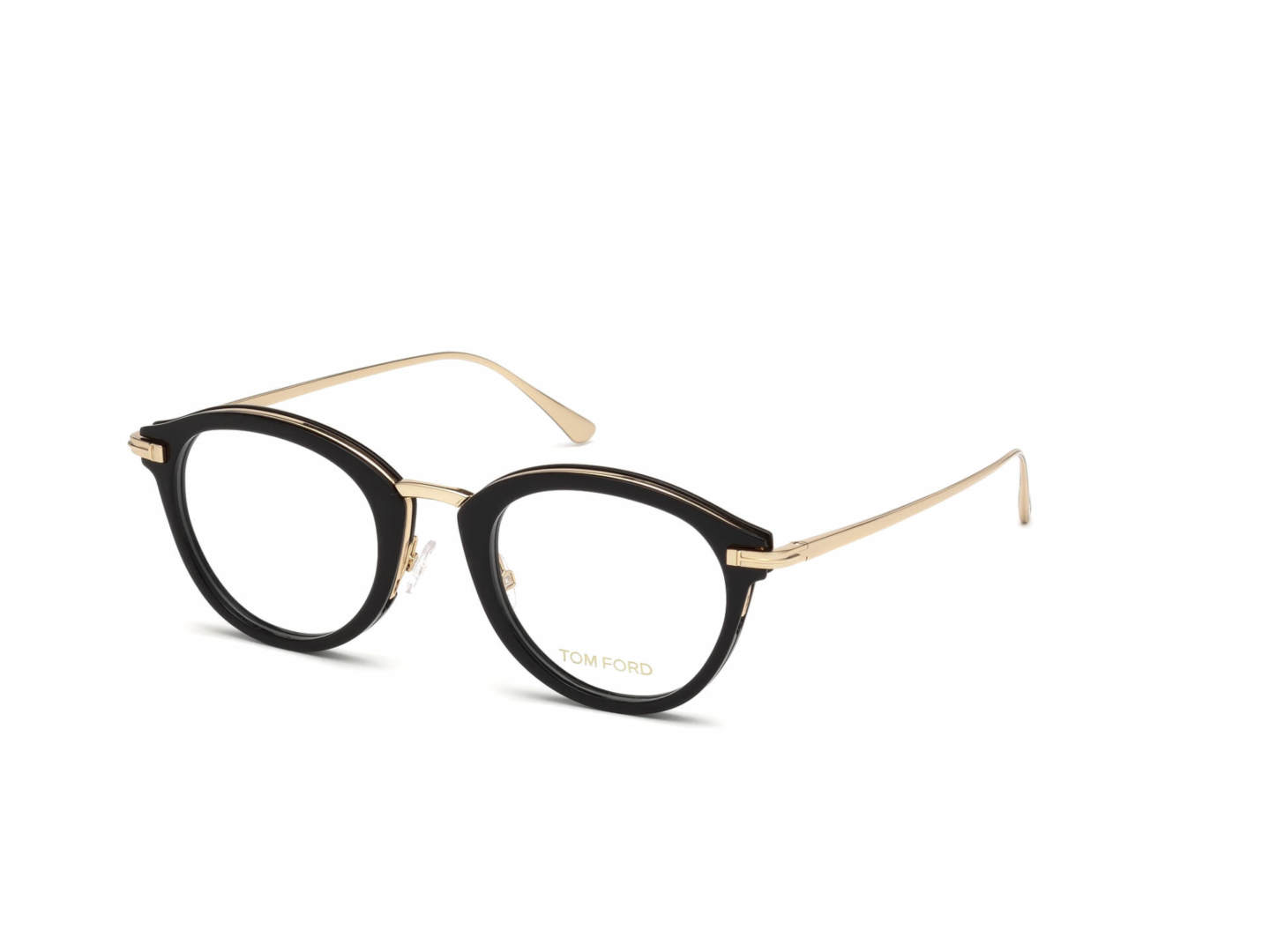 Occhiali da Vista Tom Ford FT5497 001 oYJivSjV
