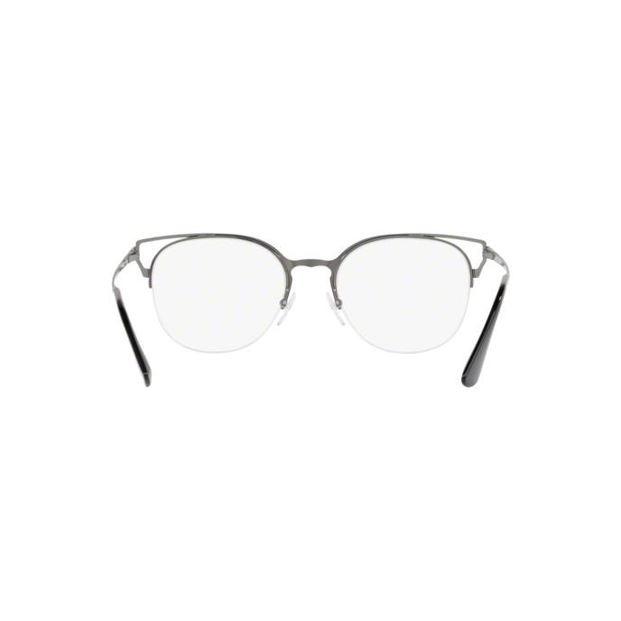 Occhiali da Vista Prada PR 64UV (M4Y1O1) 6F7IdyM