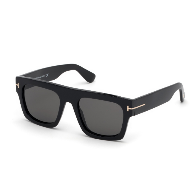 OCCHIALE TOM FORD FT0711