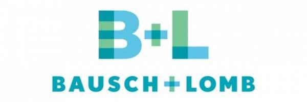 Visualizza tutti i prodotti BAUSCH & LOMB