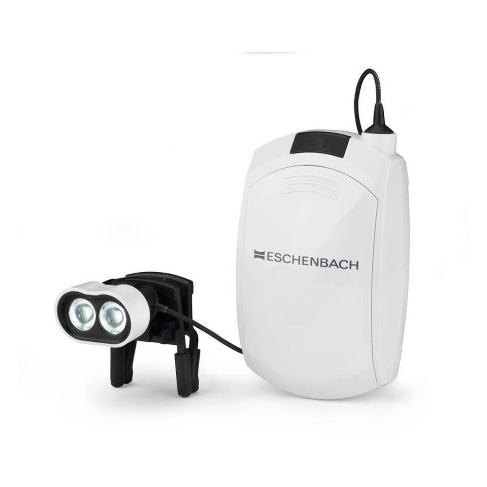 ESCHENBACH 160422 HEADLIGHT LED