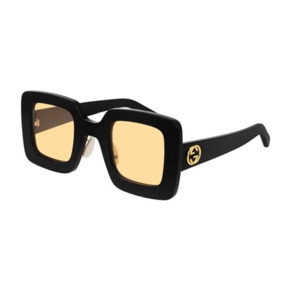Occhiale da sole Gucci GG0780S