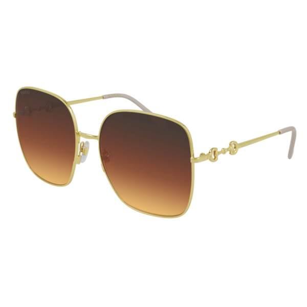 Occhiale sole Gucci GG0879S