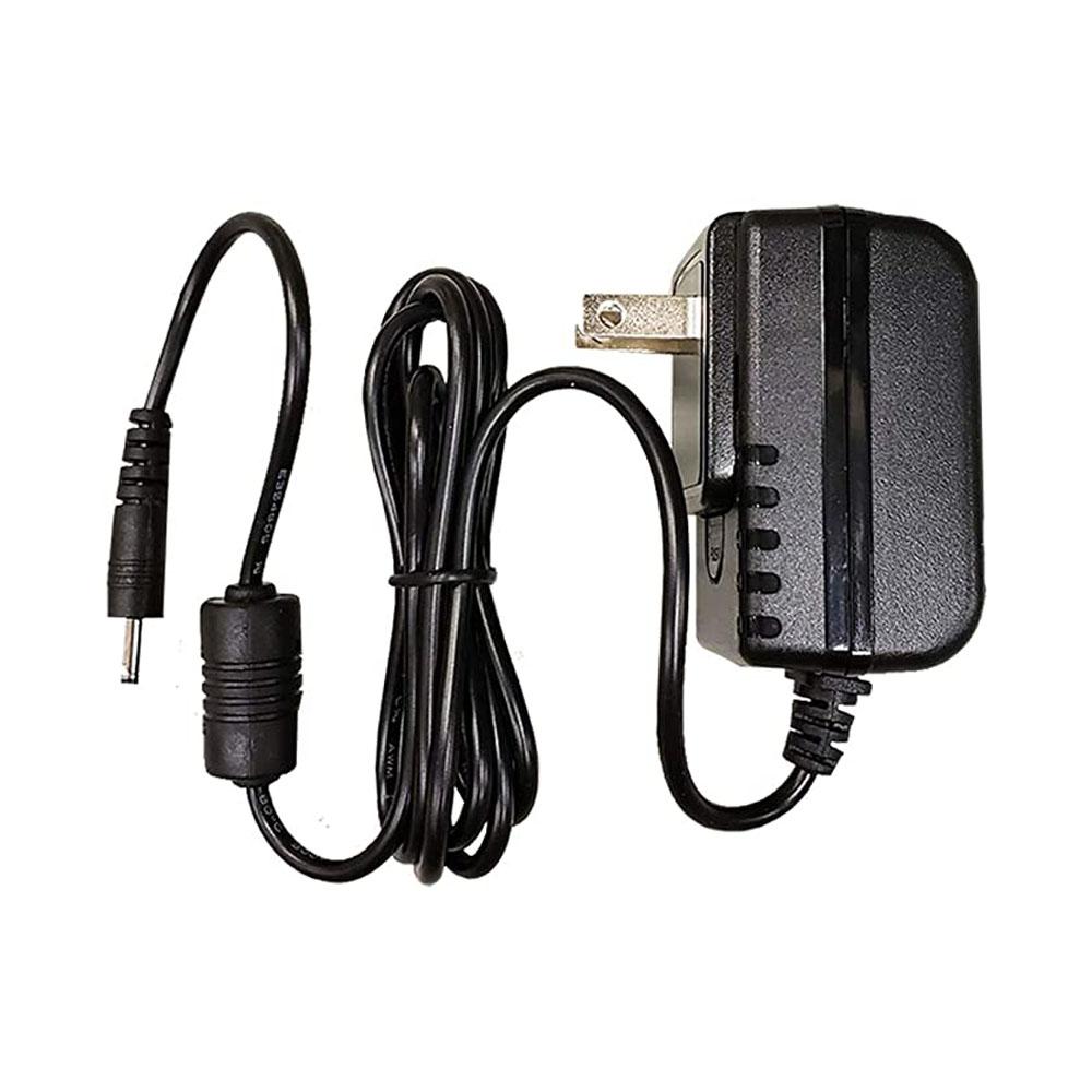 ESCHENBACH Caricabatterie SMARTLUX 165011